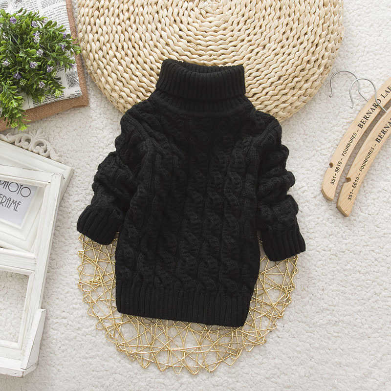 9e8e889dc Detail Feedback Questions about Boys Girls Turtleneck with Beard ...