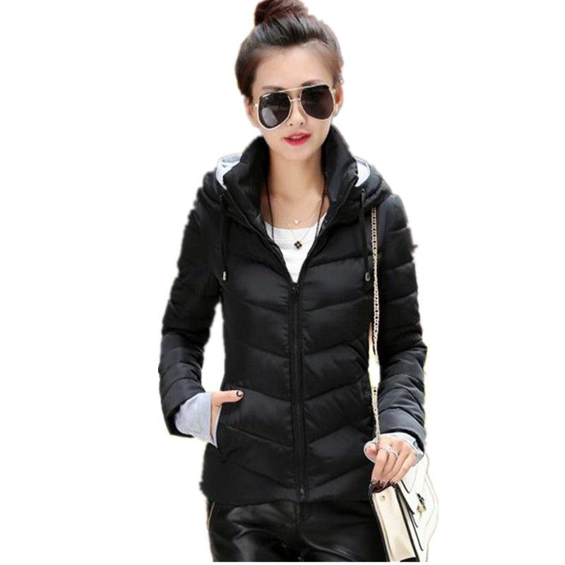 Online Buy Wholesale short parka jacket from China short parka ...