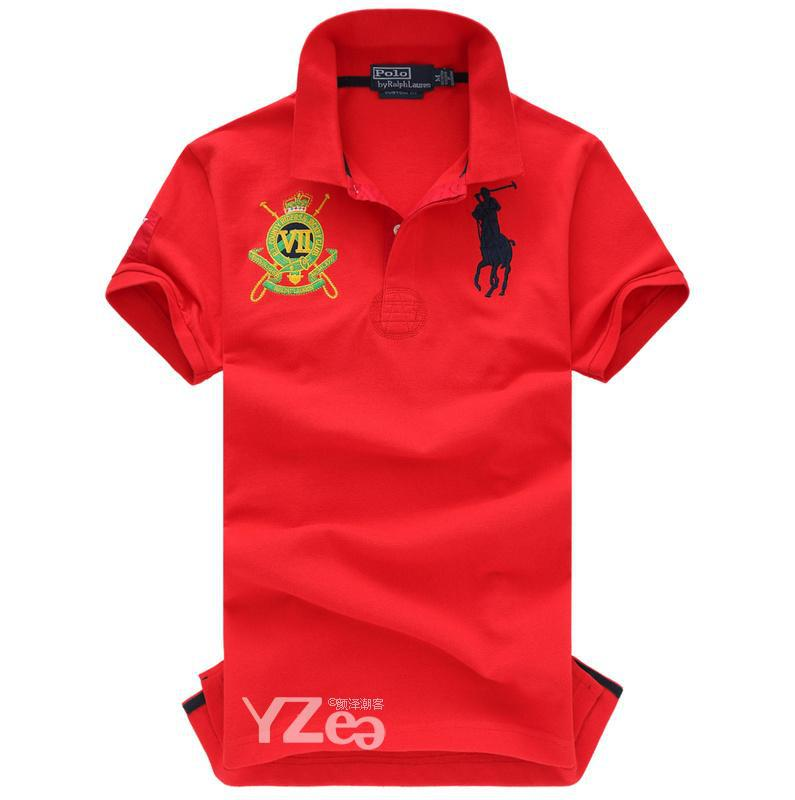 Men t shirt brands quality t shirt clearance for T shirt logo embroidery