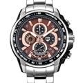 Relogio Masculino 2016 Sport Quartz Watch Men Dive 30m Multifunction Military  Watches Men Luxury Brand PAGANI DESIGN Clock Men