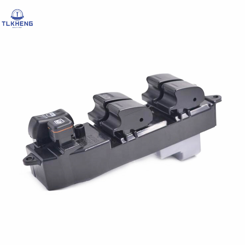 84820 12470 For Toyota COROLLA 2000 2006 Car Switch Electric Window Switch Window Control Switch Power Window Switch New