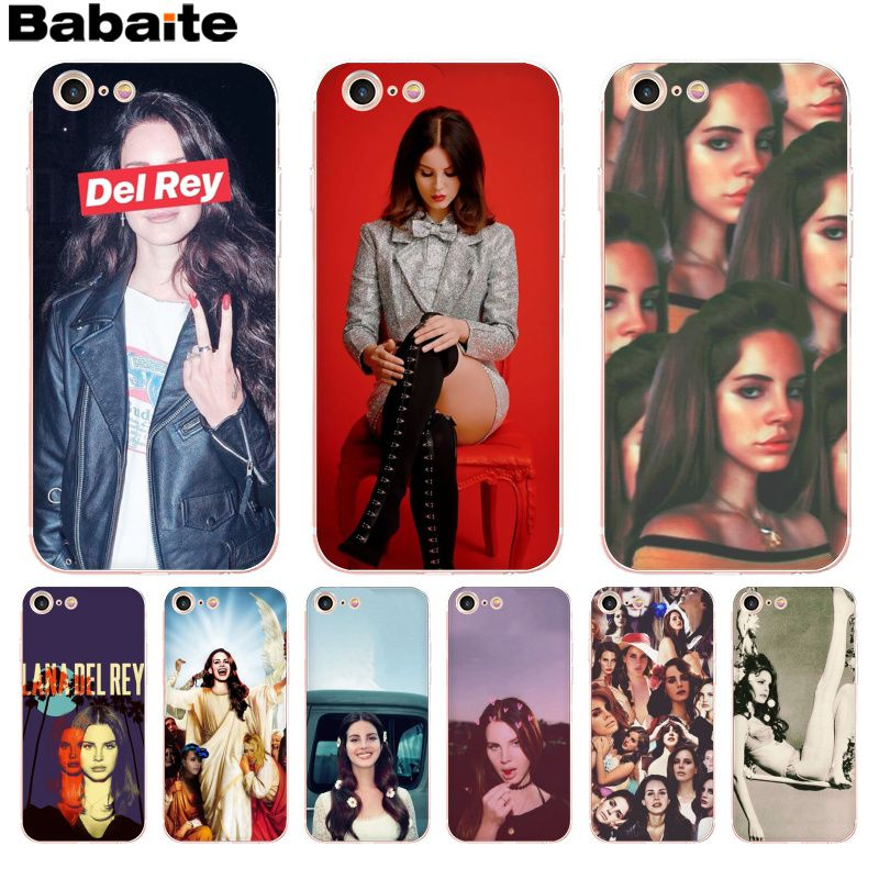 Worldwide delivery iphone 6 lana del rey in NaBaRa Online