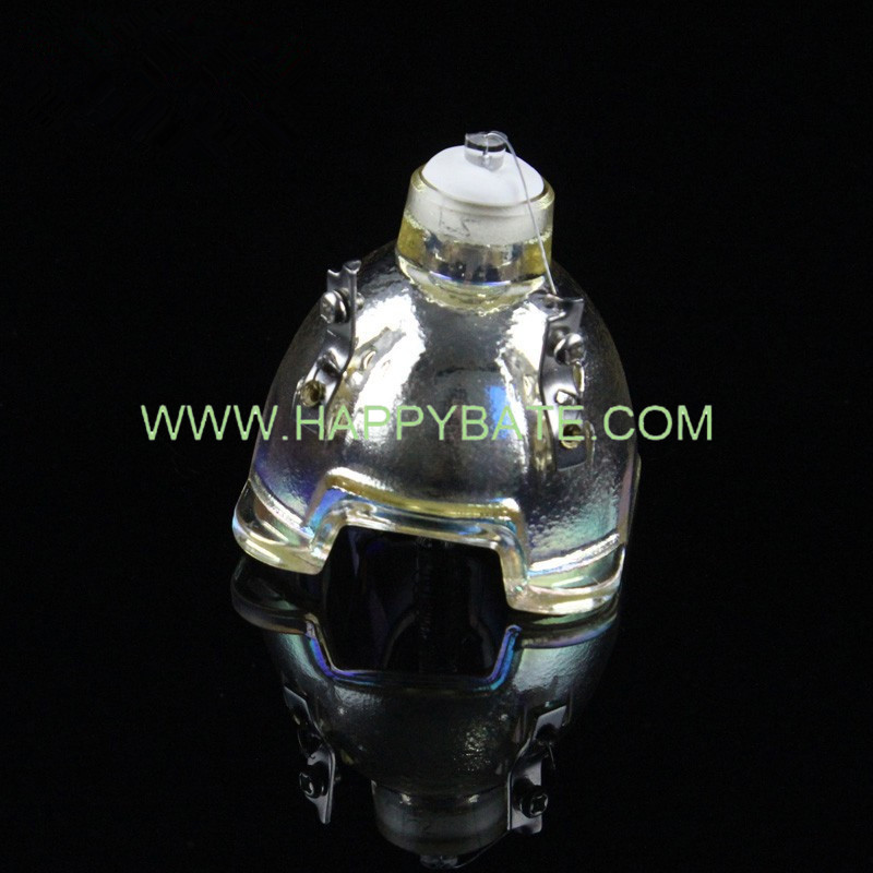 Free Shipping ! L1624A Compatible Lamp  For HP VP6100 / VP6110 / VP6120 280/245 1.1 Happybate