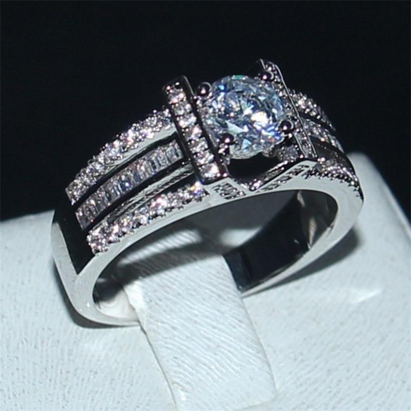 Eiffel Tower Wedding Ring PromotionShop for Promotional Eiffel