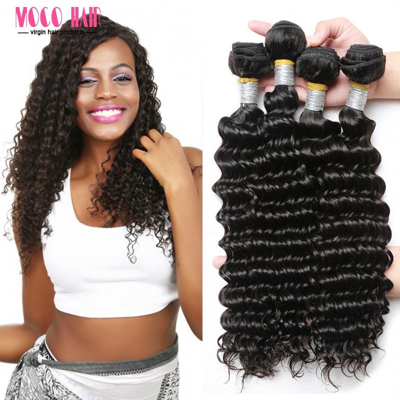 Online Buy Wholesale outre hair from China outre hair ...