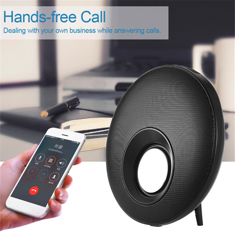 Q5-Bluetooth-Speaker-Wireless-Dual-Speakers-Hands-free-with-Mic-TF-Card-USB-FM-Radio-for.jpg_640x640