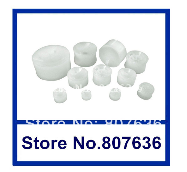 Buy Manufacturer Coupons >> Sell Plastic Ball Spacer,Plasitic spacer,separator for ...