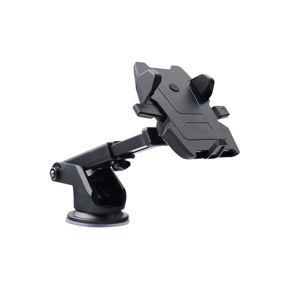 Car Phone Holder For iPhone Samsung 360 Rotation Suction Cup Navigation Car Holder Mobile Phone Holder Car Stand Support