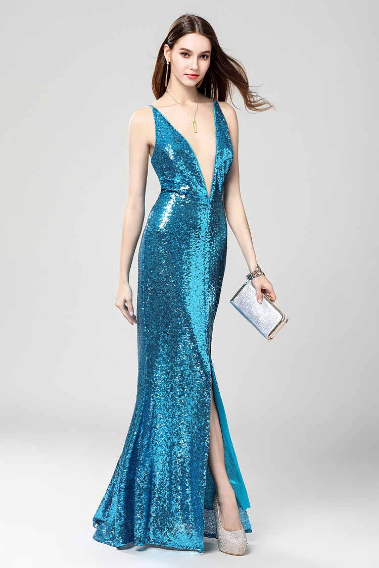 Amazing New Years Party Dresses Ideas - Wedding Ideas - memiocall.com