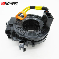 Spiral Cable Sub Assy 84306 06110 8430606110 84306 06110 For Toyota Camry ACV40 2006 2008