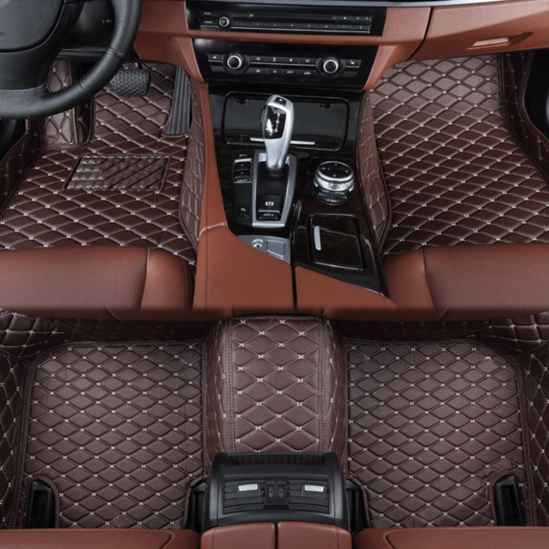 car floor mats for Peugeot All Model 3008 206 307 207 2008 408 308 508 301 4008 RCZ 301 car styling accessorie Custom foot Pads wall mounted antique bronze finish bathroom accessories toilet paper holder bathroom toilet paper roll holder tissue holder