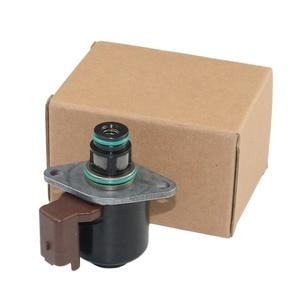 Image 2 - Capteur de pression pour soupape dadmission, accessoire pour KIA NISSAN Ford RENAULT JAGUAR X TYPE 9109903 4S4Q9G586AA 7701206905, 9109, AP03