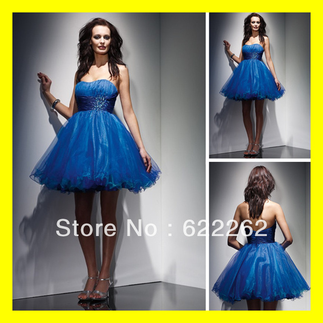 6d3d3b374a4 Prom Dresses For Tall Girls The Best Princess Uk Kids Dress Finder A-Line  -Not Find Vaule In Sys Attribute- Built-I 2015 On Sale