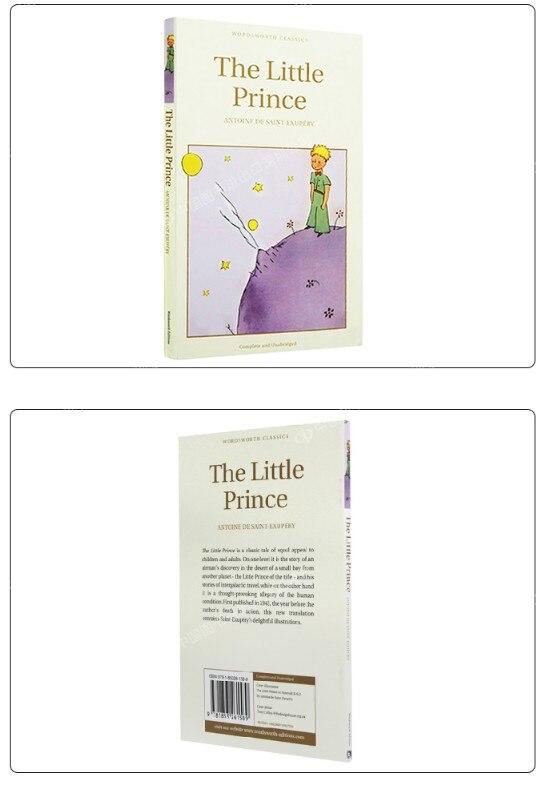 Livros para As Crianças Do Mundo Famoso