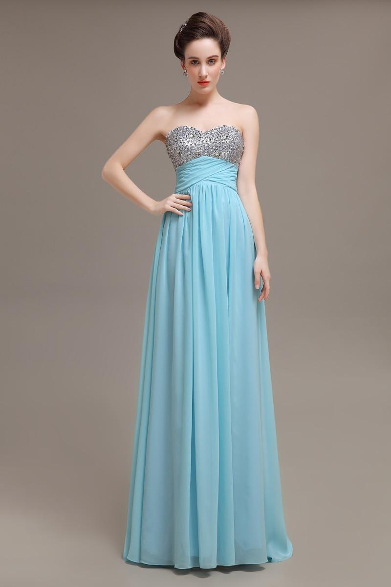 Luxury Bridal Warehouse Prom Dresses Ornament - Womens Dresses ...