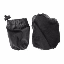 Anti-mosquito Head Net Cover Prevent Bug Insect Bee Mosquito Mesh Net Head Protect Hat Outdoor Fishing Camping Hunting Supplies