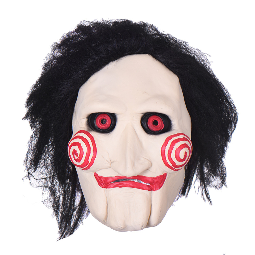 Online Buy Wholesale halloween mask images from China halloween ...
