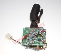 Новый Skyjack Джойстик контроллер Часть #123994 Бесплатная доставка