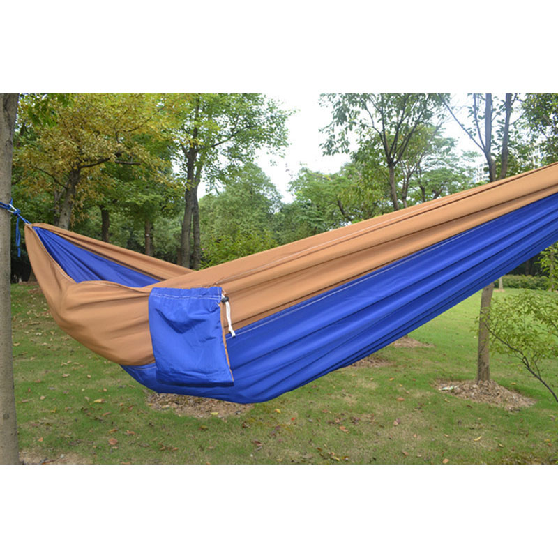 Rede Camping Hammock Double Hanging Hammocks Parachute Chair Outdoors Rede De Dormir Camping Hamac Sleeping Hammock Bed Swing thicken canvas single camping hammock outdoors durable breathable 280x80cm hammocks like parachute for traveling bushwalking