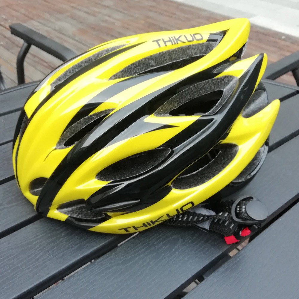 Thihuo bicycle helmet EPS 02