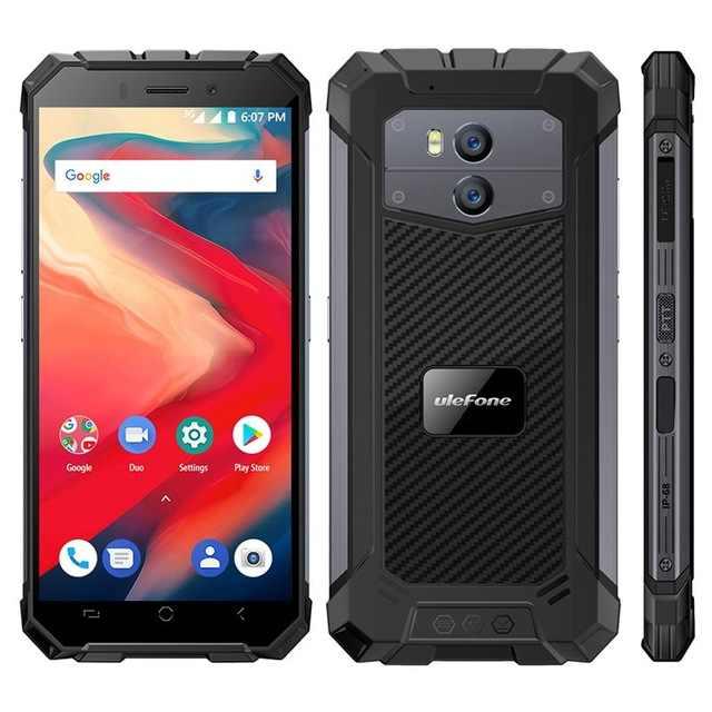 2019 Promotion H mobile IT6110 CellPhone Dual SIM Basic Big