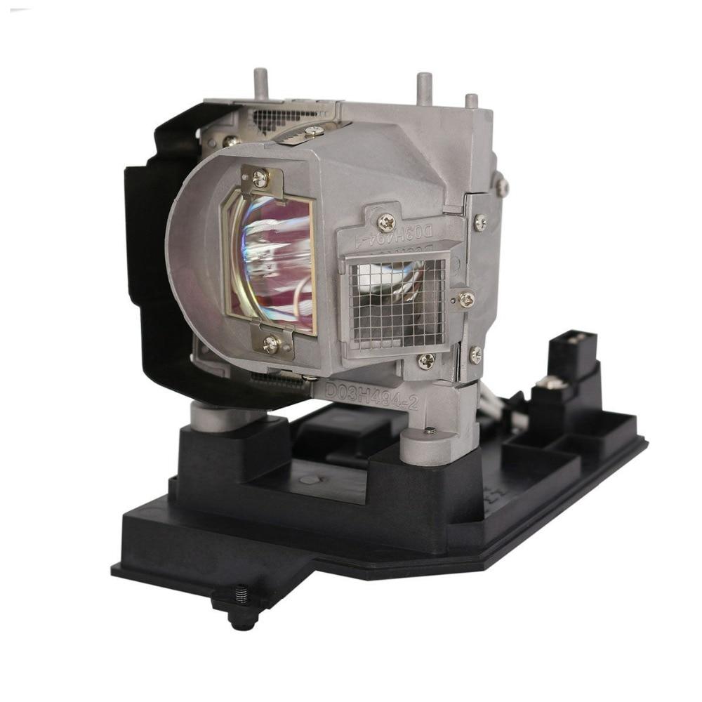 Projector Lamp Bulb BL-FP230F SP.8JQ01GC01 for Optoma EW610ST/EW610STC/EX605ST/TW610ST with housing original projector lamp bulb bl fp230g sp 8jq01gc01 for optoma tx565ut 3d projectors