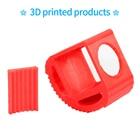 3D Printed TPU Camer...