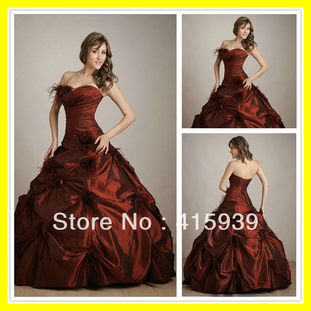 Goth Prom Dresses Strapless In Utah Girl Old Fashioned Ball Gown ...