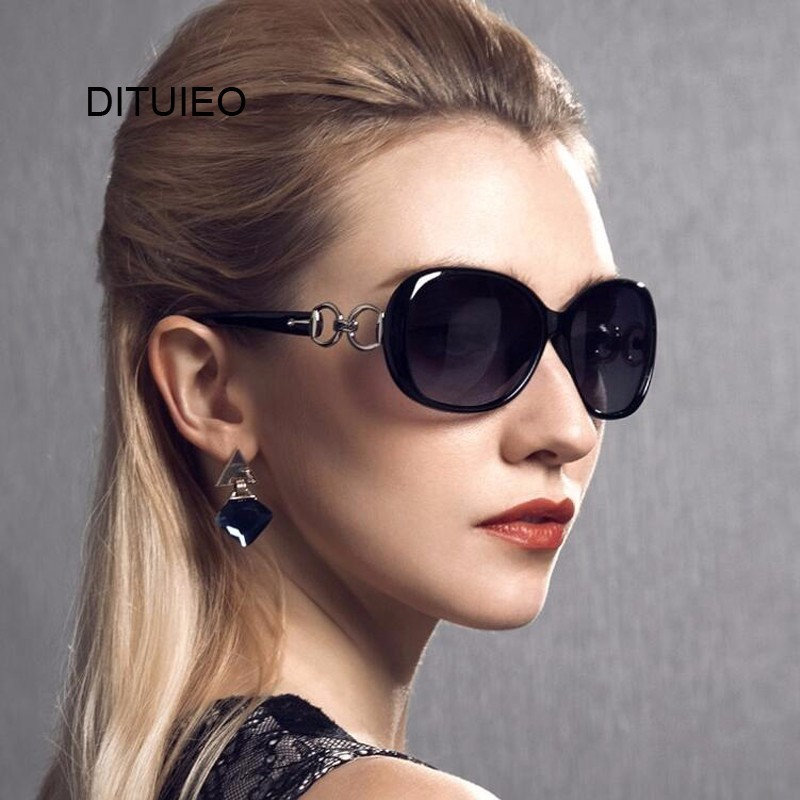 Vintage Round Sunglasses Women Fashion Brand Designer Classic Steam Punk Mirror Sun Glasses For Female Oculos De Sol