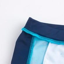 3-7 years print kids beach short children swimming trunks for a boy beach trunks children swimsuit swimwear bathing suit 110