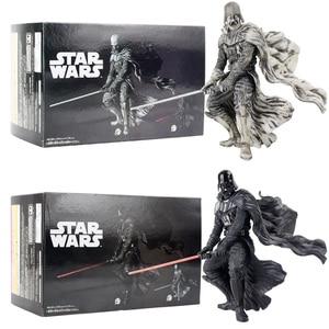 15CM Darth Vader Star Wars Ana