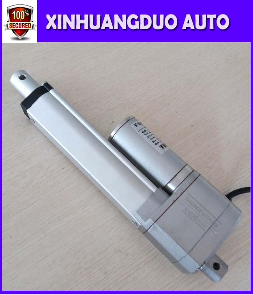 150mm/12V/24V// 6 inch stroke,1500N / 150KG load,Customized stroke ,linear actuator Linear motor potentiometer150mm/12V/24V// 6 inch stroke,1500N / 150KG load,Customized stroke ,linear actuator Linear motor potentiometer