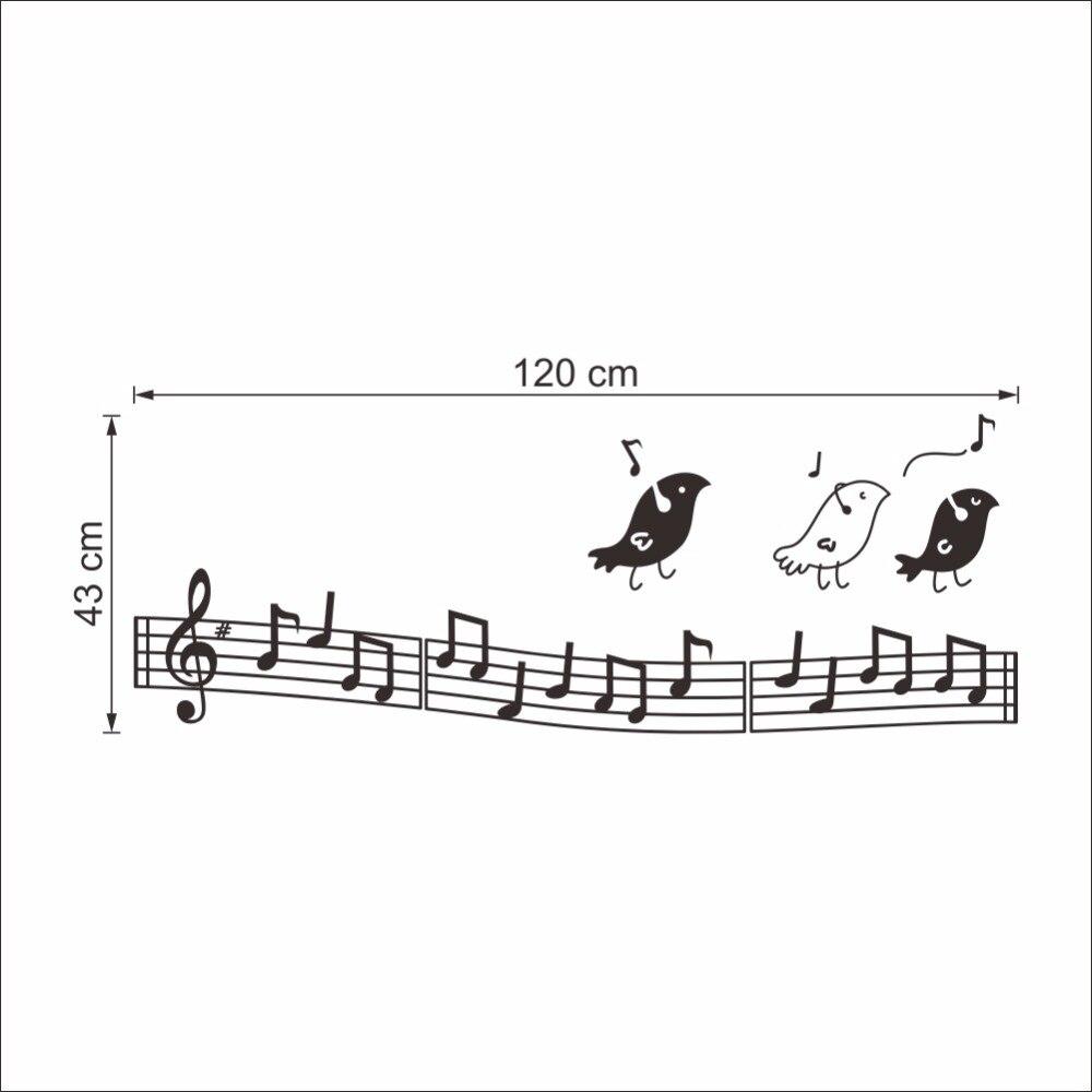 Musical Zitate Die besten zitate Ideen