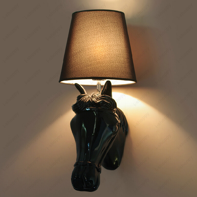 Aliexpress Com Buy 3w Led Wall Fixture Light E27 Bulb