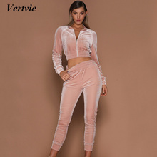 Фотография Vertvie Brand Women