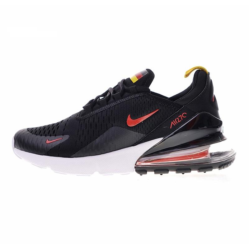 info for 0cd4f 9f069 AH8050-111  AH8050-117. Shoe Size