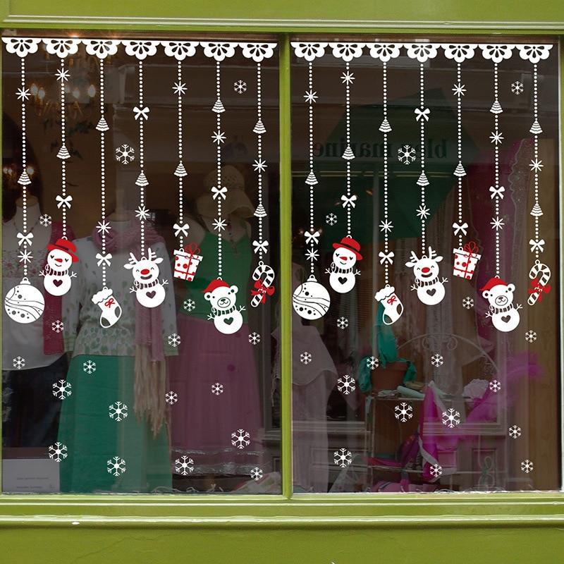 Paintable Christmas Ornaments