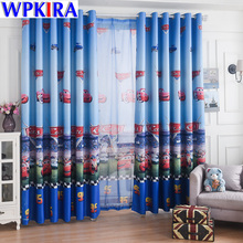 Online shopping for Kid\'s Room Curtains with free worldwide ...