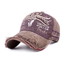 CANCHANGE Wholesale Spring Cotton Cap Baseball Cap Snapback Hat Summer Hip Hop Fitted Cap Hats For Men Women Grinding Multicolor
