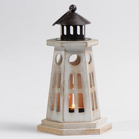 Comparar precios en Wooden Candle Stand - Online Shopping ...