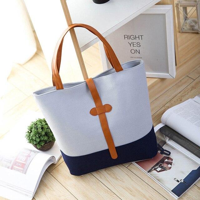 Mara's Dream Handbags Women...