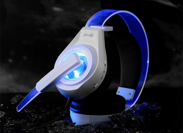 SENICC G241 3.5MM+USB Pro Stereo Gaming Headphones Bass Glowing LED Light PC Gamer Headband Headset with Microphone for Laptop.jpg (13)