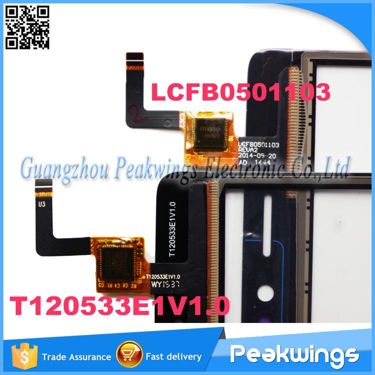 Peakwings a450