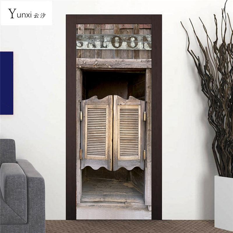 online get cheap slaapkamer meubels winkel -aliexpress, Deco ideeën