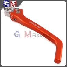 CNC Aluminum Forged Kick Start Starter Lever Pedal Arm For KTM SX85 SXS85 SX105 SX SXS 85 105 Motorcycle Dirt Bike