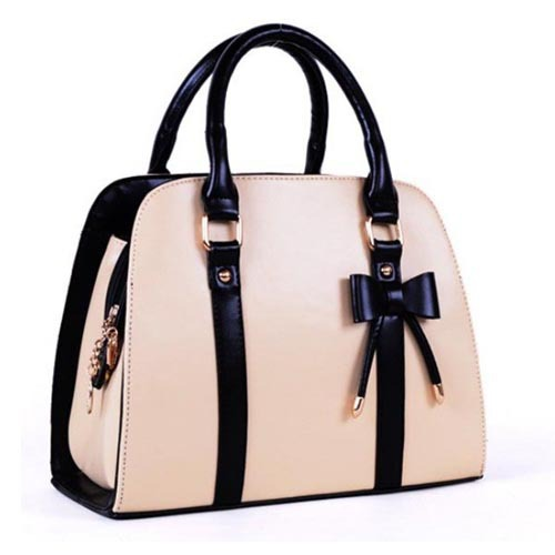 NEW ARRIVAL fashion style candy color handbags single shoulder bag female nice b