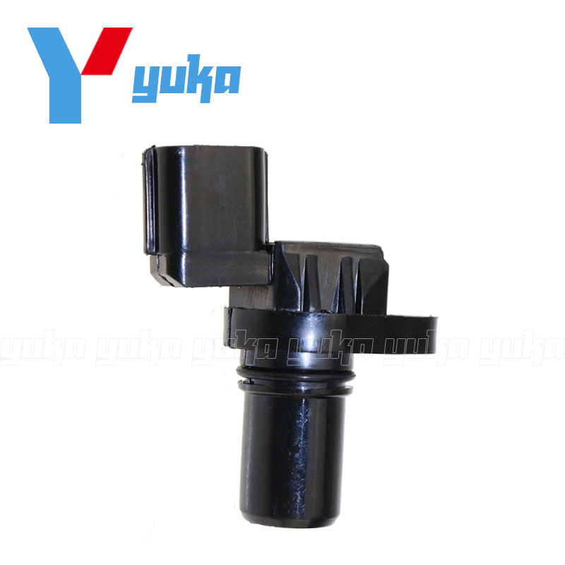 100% Testing Camshaft CAM Position Sensor CPS For HYUNDAI GETZ GRACE H 200  2 4 1 1 MD327107