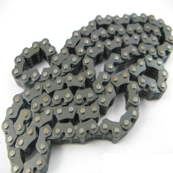 Hoge Kwaliteit Gn250 Gz250 Dr250 Sp250 Gn Gz Dr Sp 250 Kleptiming Cam Chain Cb650 112 Links Eerste Kwaliteit