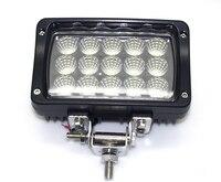 1 pz HYWL-1545 luce del lavoro del LED/guardare in luce ausiliaria lampada Funzionante 45 w