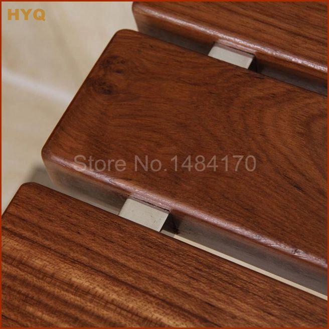 Modern Teak Wood Folding Shower Seat,wall mounted shower seat wall ...